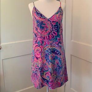 Lilly Pulitzer Lela Dress